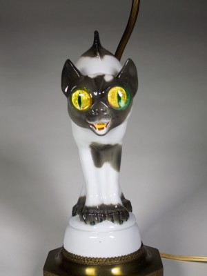 1920s_German_Deco_Cat_8