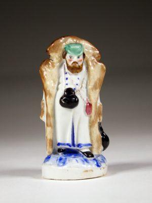 Antique_Porcelain_Money-to-Burn_1