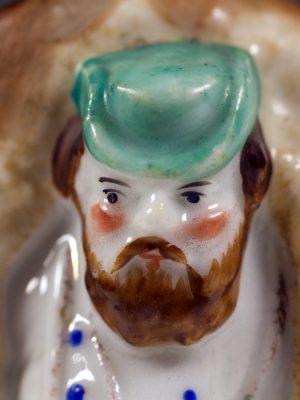 Antique_Porcelain_Money-to-Burn_11
