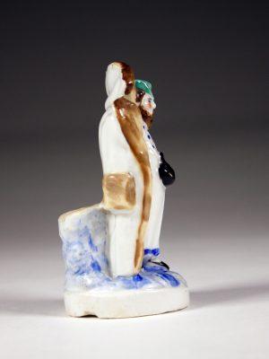 Antique_Porcelain_Money-to-Burn_3