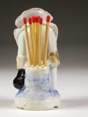 Antique_Porcelain_Money-to-Burn_6
