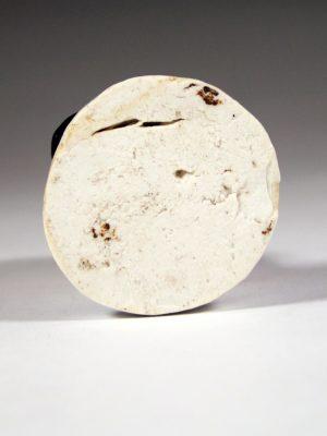 Antique_Porcelain_Money-to-Burn_7