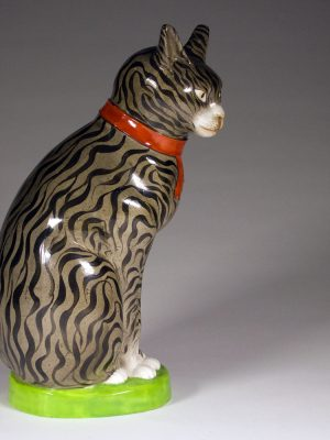 Staffordshire_Pottery_Cats_1835_10