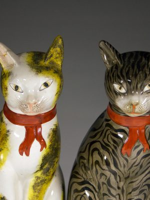 Staffordshire_Pottery_Cats_1835_11