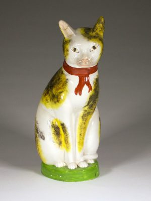 Staffordshire_Pottery_Cats_1835_12