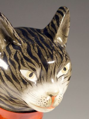 Staffordshire_Pottery_Cats_1835_13