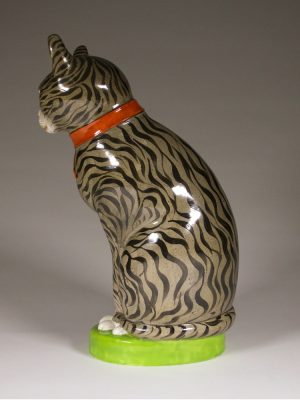 Staffordshire_Pottery_Cats_1835_14