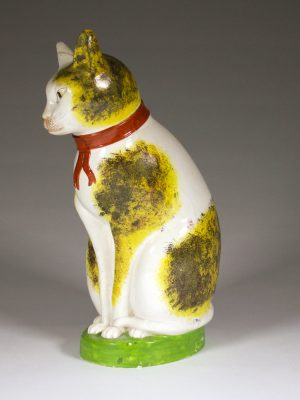 Staffordshire_Pottery_Cats_1835_16