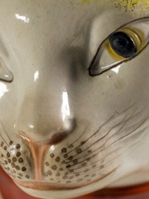Staffordshire_Pottery_Cats_1835_17