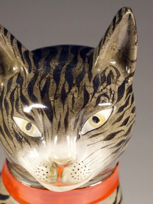 Staffordshire_Pottery_Cats_1835_18