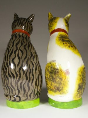 Staffordshire_Pottery_Cats_1835_2