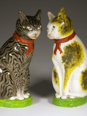 Staffordshire_Pottery_Cats_1835_3