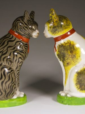 Staffordshire_Pottery_Cats_1835_4