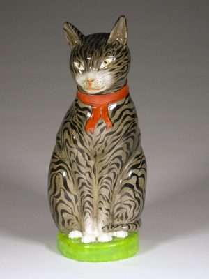 Staffordshire_Pottery_Cats_1835_5