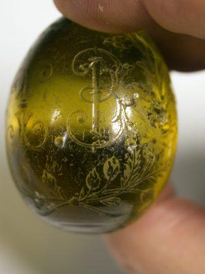 Catherine_II_Easter_Egg_14