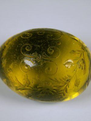 Catherine_II_Easter_Egg_16