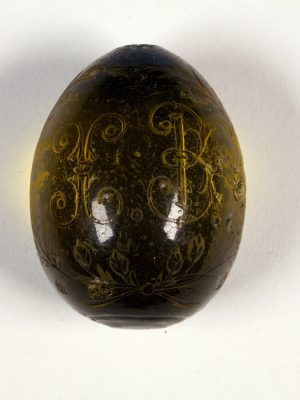 Catherine_II_Easter_Egg_17