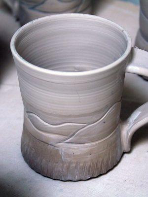 Kbcs_Pottery_Winnipeg_1822_8