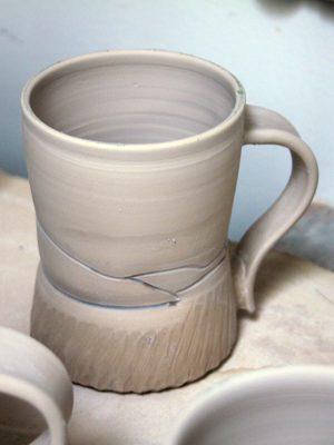 Kbcs_Pottery_Winnipeg_1822_9
