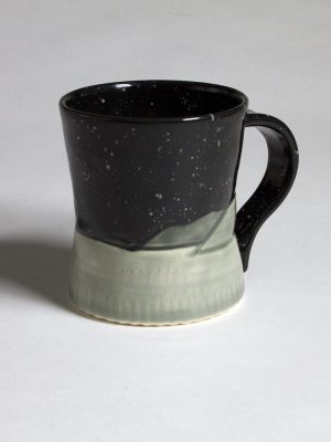 Kbcs_Pottery_Winnipeg_28_5