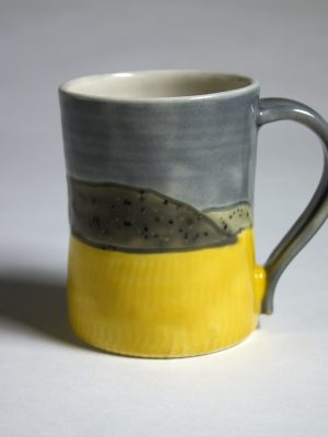 Kbcs_Pottery_Winnipeg_28_9