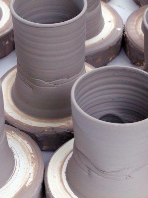Stafford_Pottery_Winnipeg_1830_2