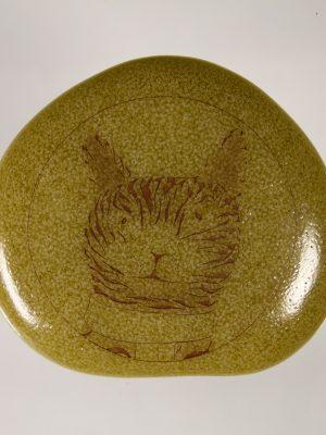 Kbcs_Fusion_Button_Cat_1833_14