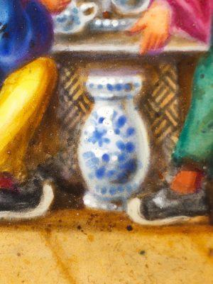 NI_Imperial_Porcelain_Plaque_9
