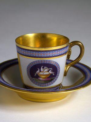 Gardner_Porcelain_Mosaic_Cup_1