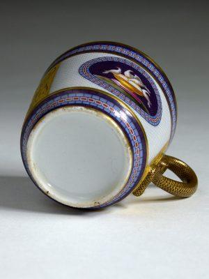 Gardner_Porcelain_Mosaic_Cup_10