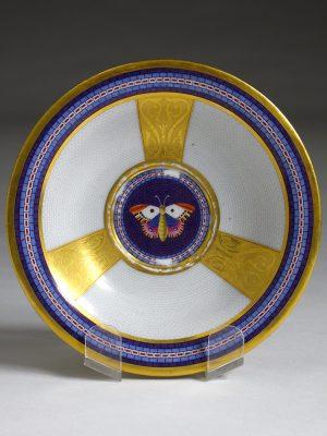 Gardner_Porcelain_Mosaic_Cup_11