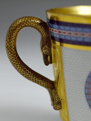 Gardner_Porcelain_Mosaic_Cup_13