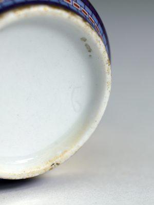 Gardner_Porcelain_Mosaic_Cup_14