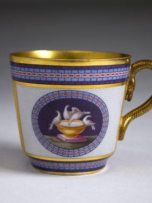 Gardner_Porcelain_Mosaic_Cup_3