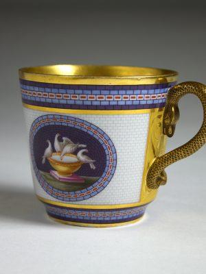 Gardner_Porcelain_Mosaic_Cup_4