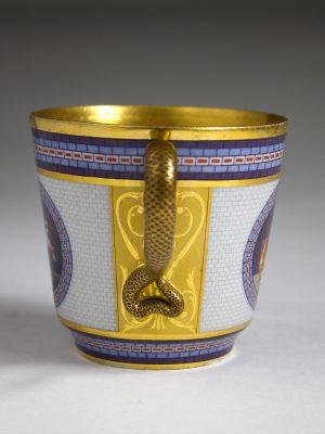 Gardner_Porcelain_Mosaic_Cup_5