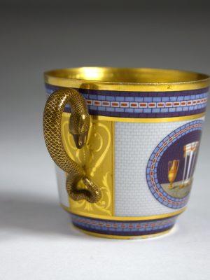 Gardner_Porcelain_Mosaic_Cup_6