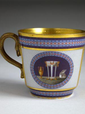 Gardner_Porcelain_Mosaic_Cup_7