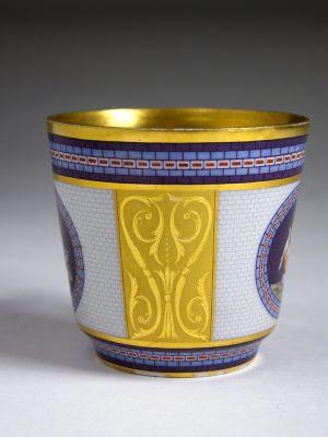 Gardner_Porcelain_Mosaic_Cup_8