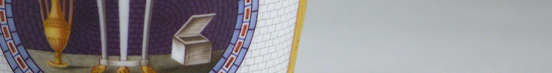 Gardner_Porcelain_Mosaic_Cup_Banner