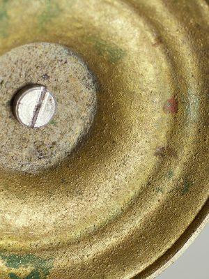 Imperial_Porcelain_Bronze_Egg_8